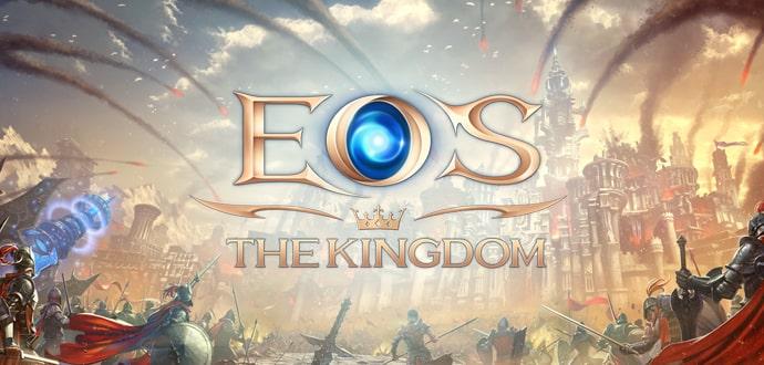 eos echo of soul