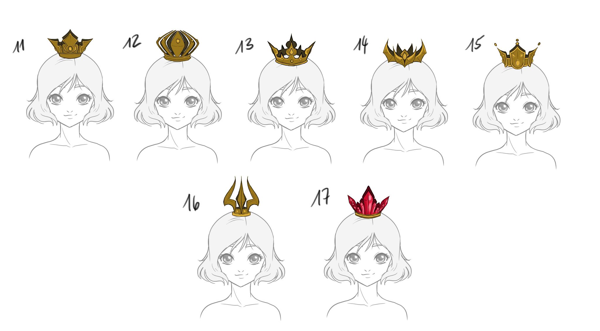 Crown_2.jpg