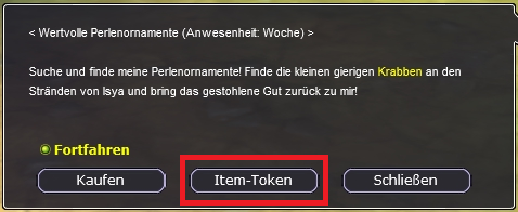 FAQ-CashToken-DE-5-2.png