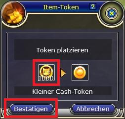 FAQ-CashToken-DE-5-3.png