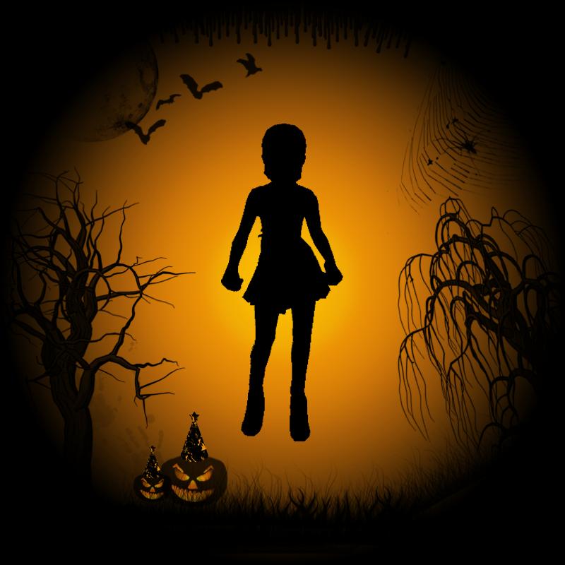 HalloweenGuessWhoNennien.png