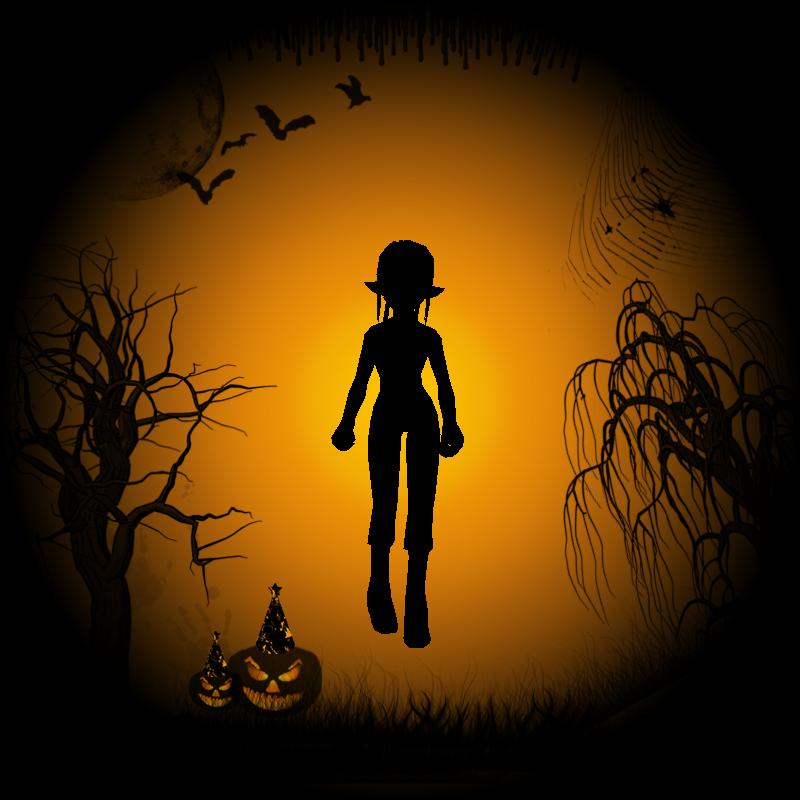 HalloweenGuessWhoSeryn.png