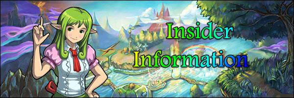 InsiderInformation.png