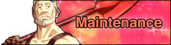 Maintenance_FR-EN.png