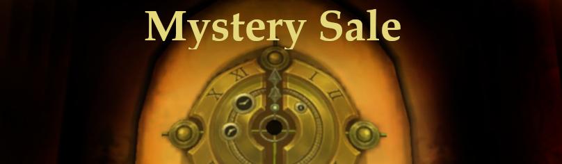 MysterySale_forum-EN.jpg
