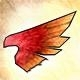 PhoenixWingsHat.jpg