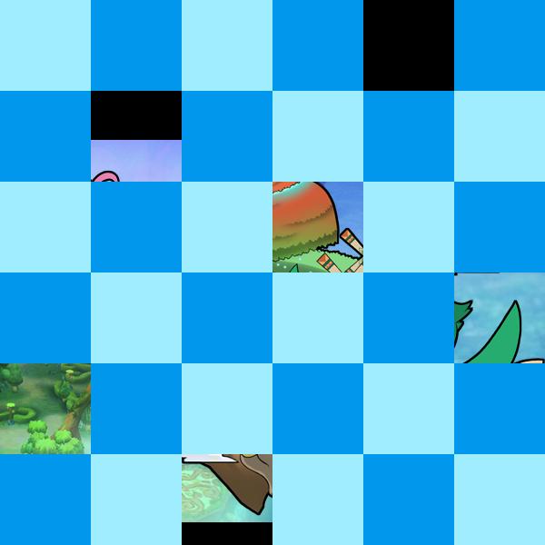 Puzzle_2.jpg