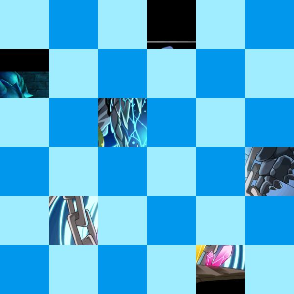 Puzzle_3.jpg