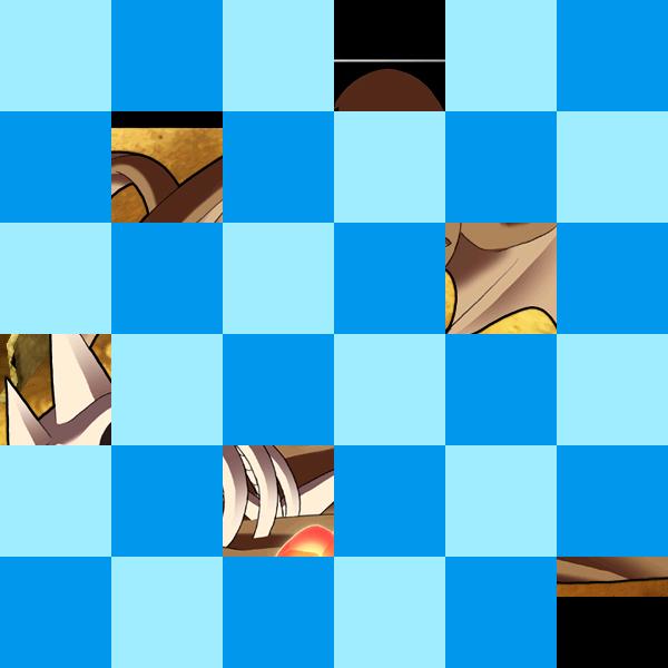 Puzzle_6.jpg