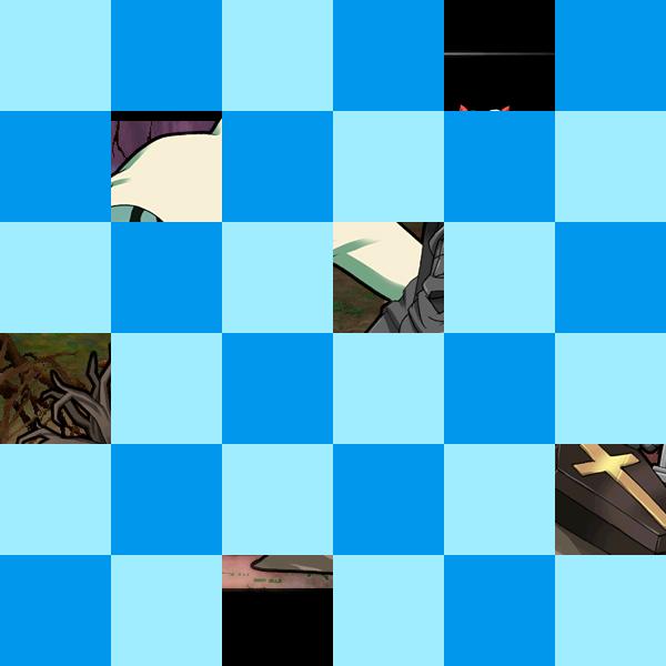 Puzzle_7.jpg