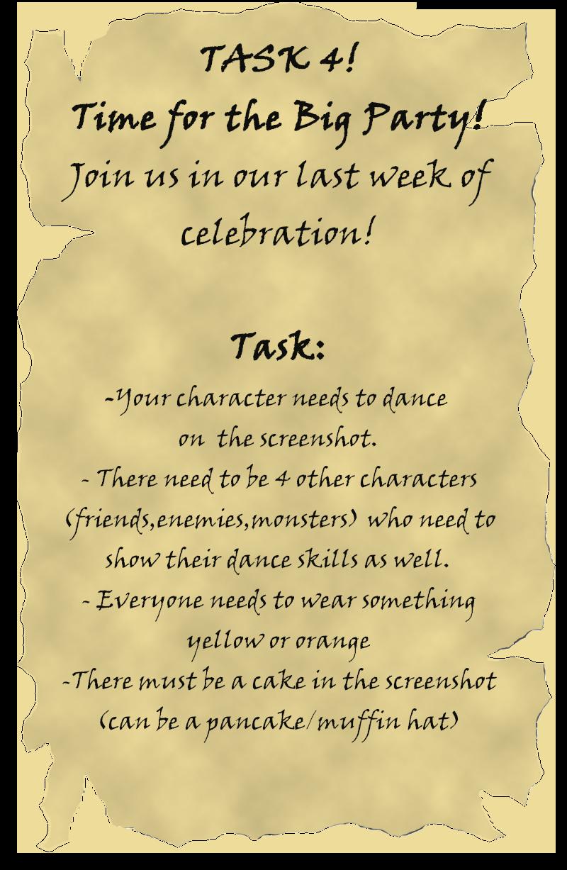 Task4_EN.png
