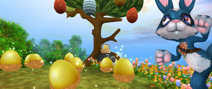 event-easter-forum.png