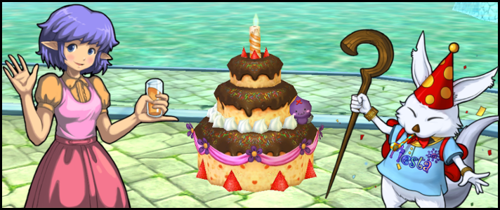 event-forum-birthday.png