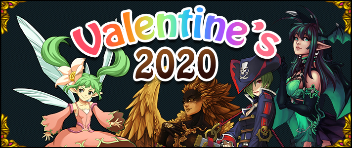 event-forum-valentine.jpg