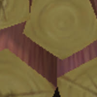event-zoom-1.jpg