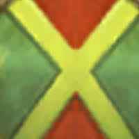 event-zoom-11.jpg