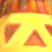 event-zoom-12.jpg