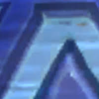 event-zoom-14.jpg