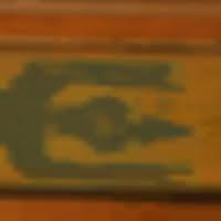 event-zoom-18.jpg
