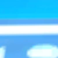 event-zoom-6.jpg
