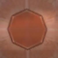 event-zoom-7.jpg
