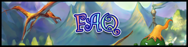 faq_forum_header.png