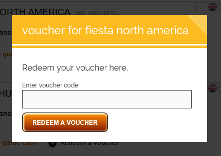faq_voucher_portal3.PNG