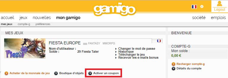 faq_voucher_portal2_fr.PNG
