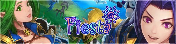 fiesta_banner.png