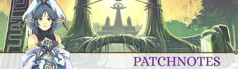 promoted-patchnotes-en.jpg
