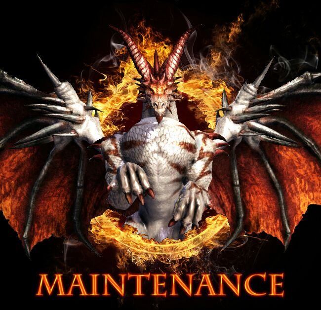 41/news/maintenance.png