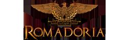Romadoria