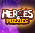 Heroes & Puzzles