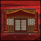 Dojo Mini House (+5 Slots)(30 Days)