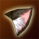 1286-Hat_Catear00_76e36cba-be74-11e0-ae11-000c294b363e_900500aa-0256-11e7-a285-02000a1038af.jpg