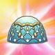 Arabian Dreams Hat (3% Dmg)(30 Days)