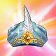 Arabian Dreams Turban (3% Dmg)(30 Days)