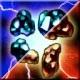 HP/SP Bolsa de Piedras (+100%) (1 día)
