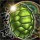 Tortoise Shell (5% Crit)(30 Days)