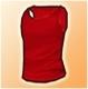 Chemise Rouge (+2% Crit)(30 jours)