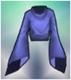 Pack Kimono (30 jours)