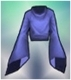 Traditional Kimono Pack (30 Days)