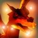 BOGO: Dragon's Grace Pack (3% Def)(30 Days)