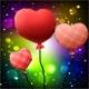 Love Balloons (5% Damage)(5% Aim)(30 Days)