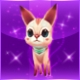 Cupcake Cat (Speed 200)(Permanent)