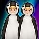 Pack de la parade du pingouin 1