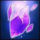 Crystal of Bijou