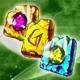 BOGO: Super Enhancement Bundle (Grade 5)