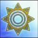 Star Emblem (5% Crit)(30 Days)