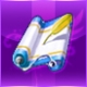Guild Tendency Scroll [1 Unit]
